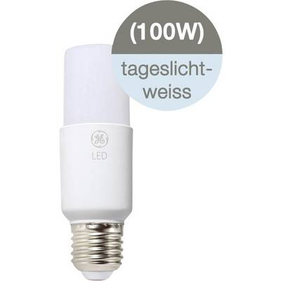 Ge Lighting Led Eek A E E27