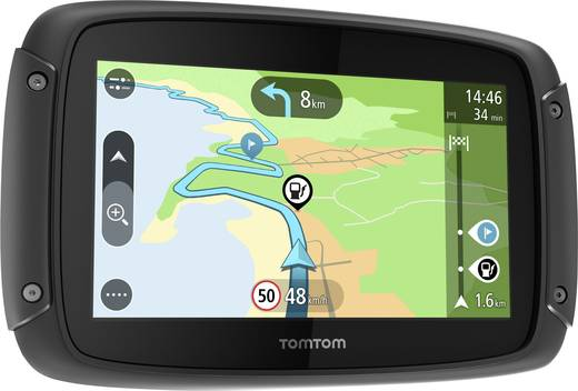 tomtom rider 420 motorrad navi 11 cm 4 3 zoll europa kaufen. Black Bedroom Furniture Sets. Home Design Ideas