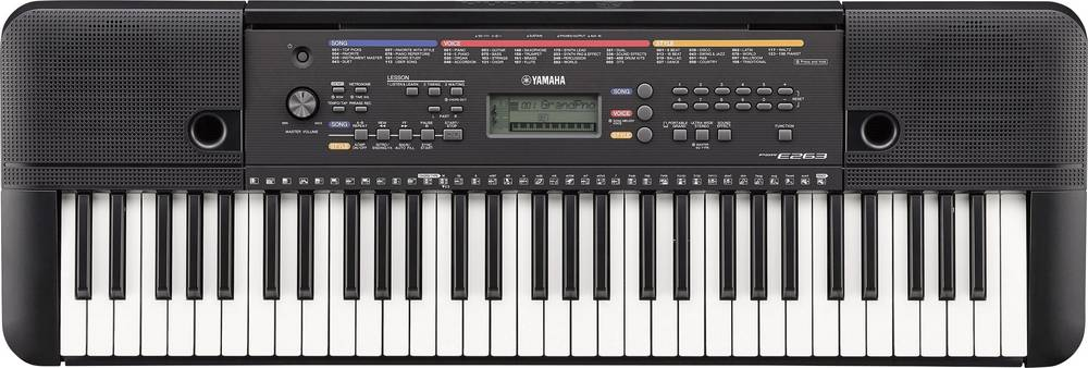 Image Result For Yamaha Keyboard Netzteil