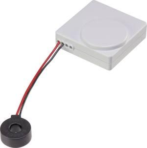 im Freifeld 25 max. RSL Lampenschalter Schaltleistung 100 W Reichweite max.