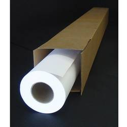 Papier do plotra 1553996 91,4 cm x 50 m, 80 gm², 50 m