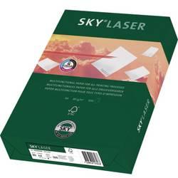 Papier do laserovej tlačiarne SKY® LASER A4, 88054780 A4, 500 listov