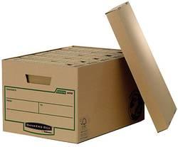 archiv boxen archiv schachteln kaufen versandkostenfrei ab 29. Black Bedroom Furniture Sets. Home Design Ideas