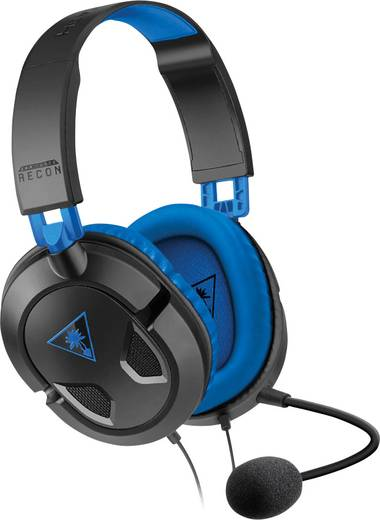 gaming headset 3 5 mm klinke usb stereo schnurgebunden. Black Bedroom Furniture Sets. Home Design Ideas