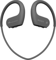 sony wi sp600n bluetooth sport kopfh rer in ear headset. Black Bedroom Furniture Sets. Home Design Ideas
