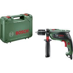 Príklepová vŕtačka Bosch Home and Garden EasyImpact 550 0603130000, 550 W, + púzdro