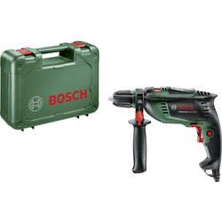 Bosch Home and Garden UniversalImpact 800 1cestný-příklepová vrtačka 800 W kufřík