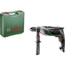Príklepová vŕtačka Bosch Home and Garden AdvancedImpact 900 0603174000, 900 W, + púzdro