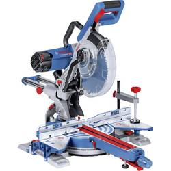 Stolná kotúčová píla Bosch Professional GCM 350-254 0601B22600