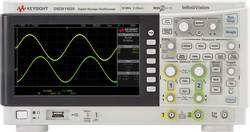 Oscilloscope numérique Keysight Technologies DSOX1102G 70 MHz 2 canaux