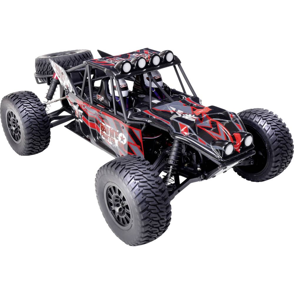 rc hobby shop online with Reely Dune Fighter Brushed 110 Rc Modellauto Elektro Buggy Allradantrieb Rtr 24 Ghz on Addiction Rc Debuts Pandem Z S30 10817 also Itmexqmczpsyhha5 moreover Audi R8 GT Schwarz together with Reely Carbon Fighter III 16 RC Modellauto Benzin Buggy 2WD RtR 24 GHz additionally 699 Jase Ef Edge.