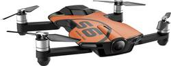 Dron Wingsland S6, RtF, s kamerou