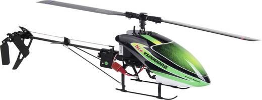 Walkera NEW V120D02S RC Hubschrauber RtF 120er