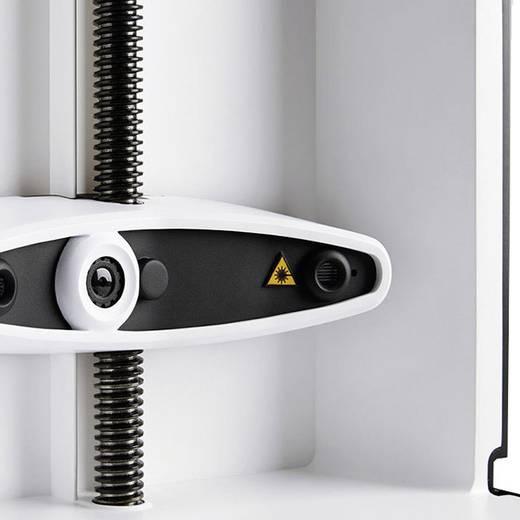 3d scanner matter and form mfs1v1 kaufen. Black Bedroom Furniture Sets. Home Design Ideas