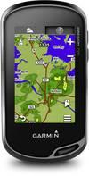 Garmin Oregon 700 Outdoor Navi Geocaching, Wand...