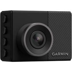 Garmin Dash Cam 45W, akumulátor, varování před kolizí, displej, systém pro udržení v jízdním pruhu
