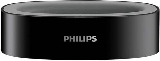 Kopfhörer-Akku Philips