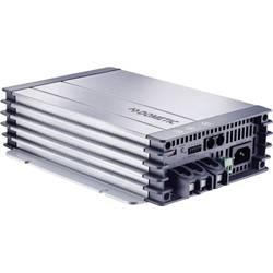 Nabíjačka autobatérie Dometic Group PerfectCharge MCA1235 9600000030, 12 V, 35 A