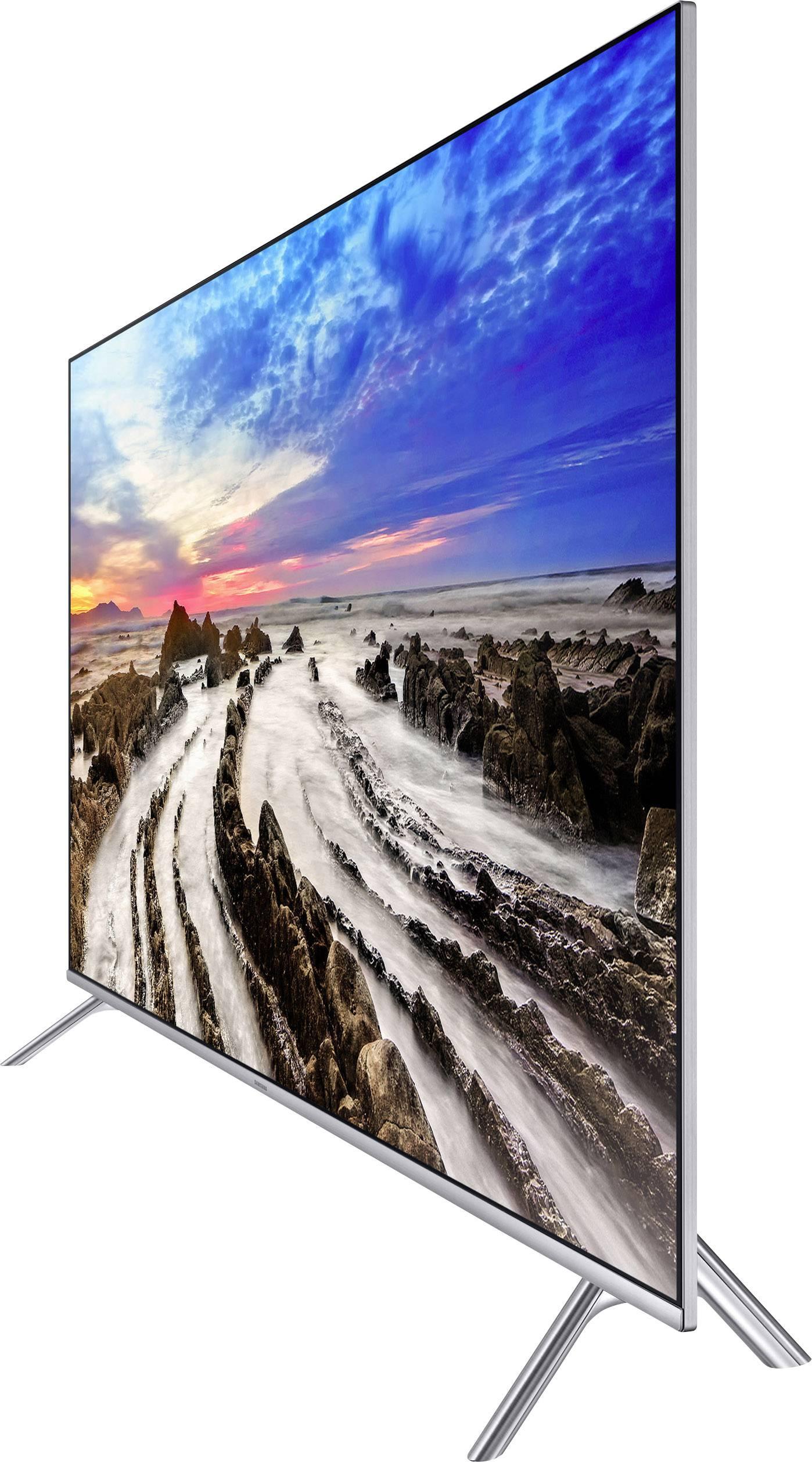 welchen tv kaufen top tv und audiogerte with welchen tv kaufen best samsung aktionstv kaufen. Black Bedroom Furniture Sets. Home Design Ideas