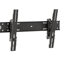 """TV držiak na stenu Vogel's PFW 6810, sklápajúci, 139,7 cm (55"""") - 203,2 cm (80"""")"""