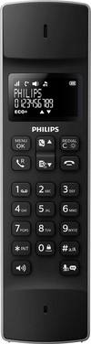 Schnurloses Telefon analog Philips Linea Lux An...