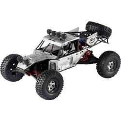 Amewi Desert Eagle 2 Pro Brushless 1:12 RC Modellauto Elektro Buggy Allradantrieb (4WD) RtR 2,4 GHz*