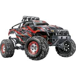 Amewi X-King Pro Brushless 1:12 RC Modellauto Elektro Monstertruck Allradantrieb (4WD) RtR 2,4 GHz*