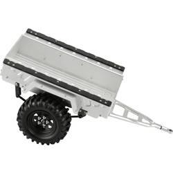 Image of Amewi Crawler-Anhänger 1:10 Crawler-Anhänger Anhänger Bausatz