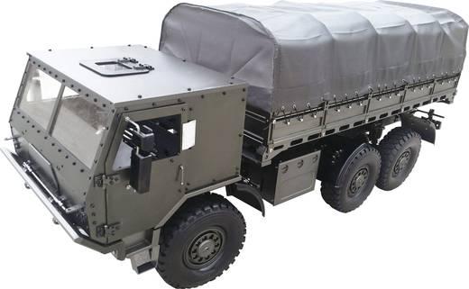 amewi t scale 1 10 rc modellauto elektro crawler. Black Bedroom Furniture Sets. Home Design Ideas