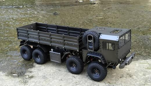 amewi heavy metal no 8 rc modellauto elektro crawler. Black Bedroom Furniture Sets. Home Design Ideas
