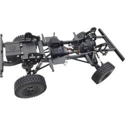Amewi Street Shock V2 RC Modellauto Elektro Crawler Allradantrieb (4WD) ARR*