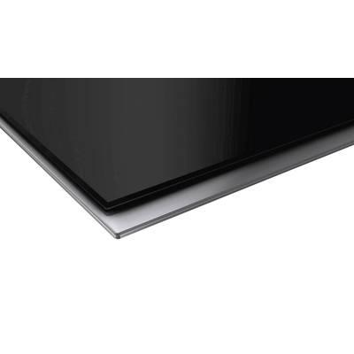 plaque induction 708 mm neff ttt5760n t57tt60n0 autonome sur le site internet conrad 1557595. Black Bedroom Furniture Sets. Home Design Ideas