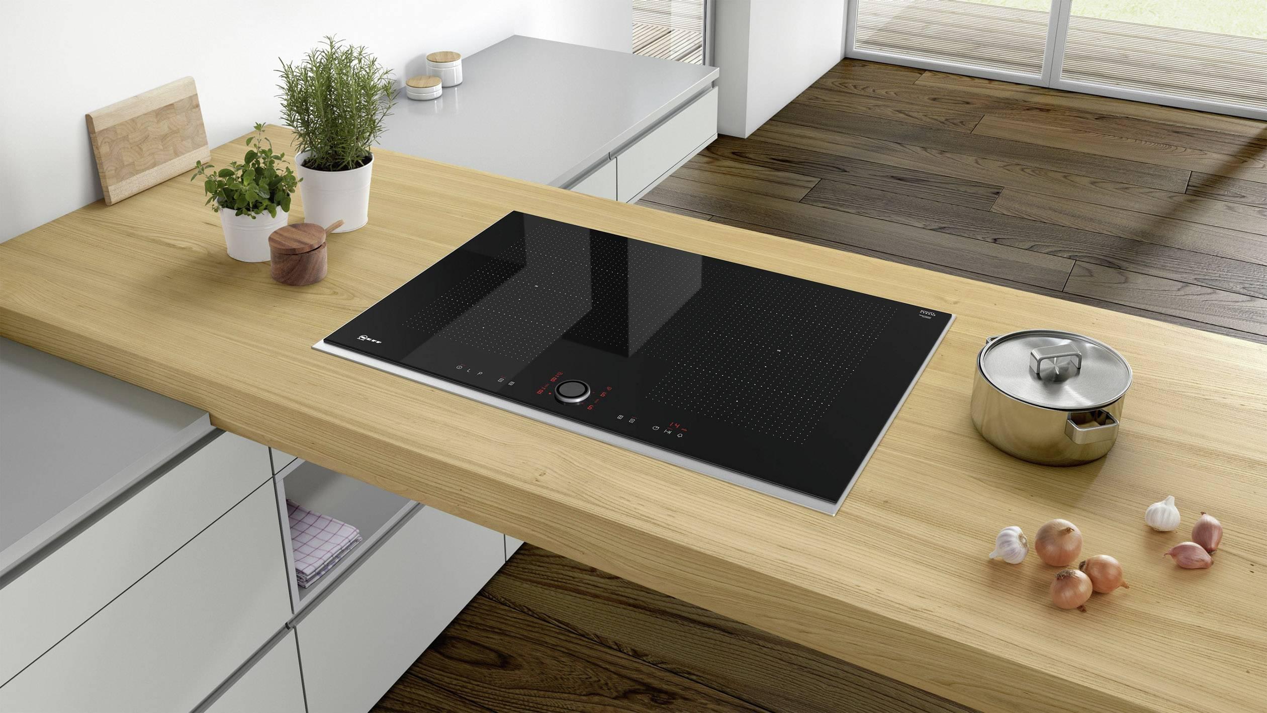 Neff Kochfeld Induktion Elegant Finest Affordable Hausdesign Aeg