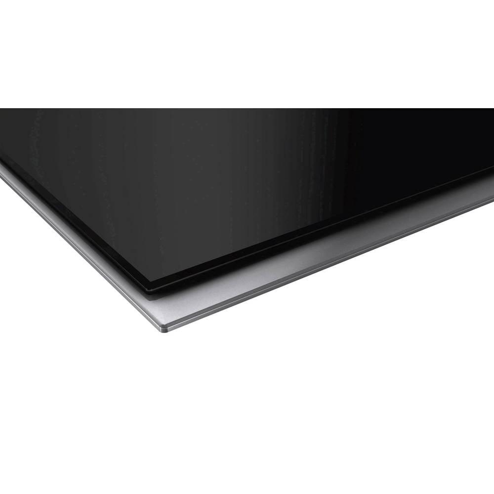 induktions kochfeld 826 mm neff ttt6860n t68tt60n0 autark im conrad online shop 1557604. Black Bedroom Furniture Sets. Home Design Ideas