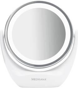 Kosmetické zrcadlo s LED podsvícením Medisana CM 835