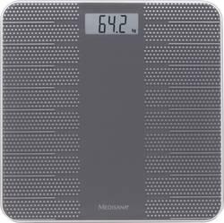 Digitální osobní váha Medisana PS 430, černá