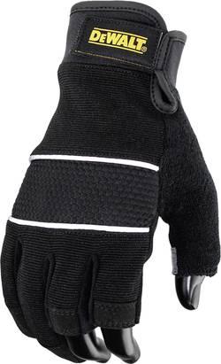 Image of Arbeitshandschuh Größe (Handschuhe): L Dewalt DPG214L EU 1 Paar