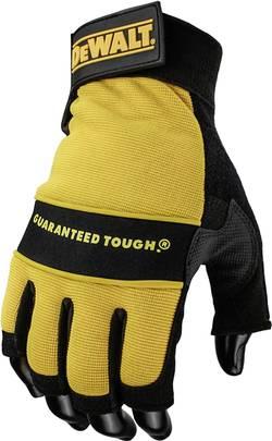 Image of Arbeitshandschuh Größe (Handschuhe): L Dewalt DEWPERFORM 4 DPG23L EU 1 Paar