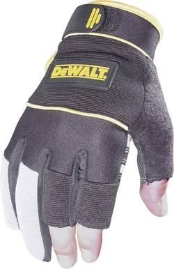 Image of Arbeitshandschuh Größe (Handschuhe): L Dewalt DPG24L EU 1 Paar