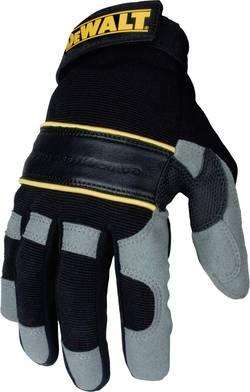 Image of Arbeitshandschuh Größe (Handschuhe): L Dewalt DPG33L EU 1 Paar
