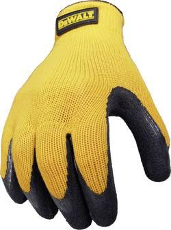 Image of Arbeitshandschuh Größe (Handschuhe): L Dewalt DPG70L EU 1 Paar