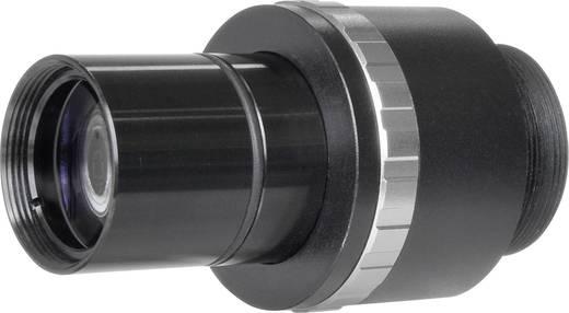 Reduzierlinse 0.5 x bresser optik 5914005 passend für marke
