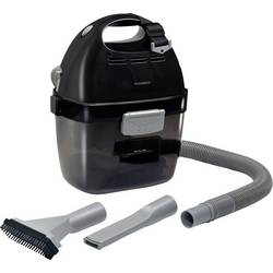 Image of Dometic Group PowerVac PV 100 Akku-Handstaubsauger 12 V, 230 V