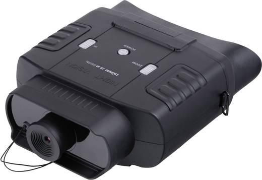 Dörr foto zb 60 490335 nachtsichtgerät 2 x generation digital kaufen