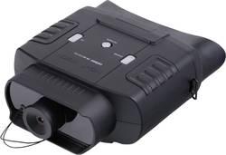 Renkforce rrf1 nachtsichtgerät mit entfernungsmesser 6 x 32 mm kaufen
