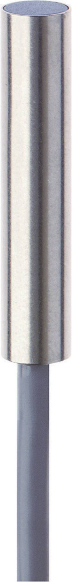 Indukční senzor PNP Contrinex DW-AD-603-065 (220 220 003), 1,5 mm, IP67