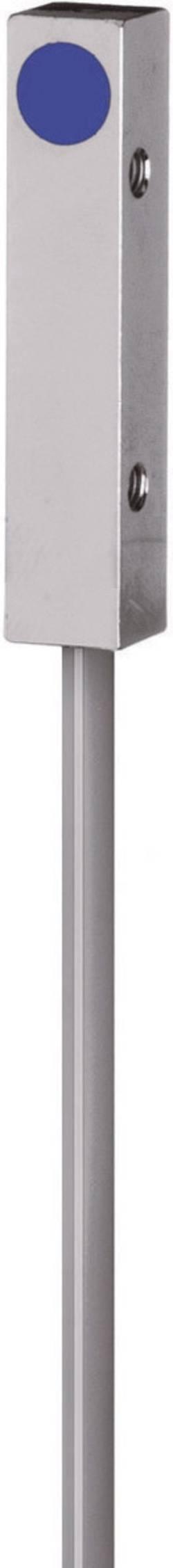 Indukční senzor PNP Contrinex DW-AD-603-C8 (220 220 083), 2 mm, IP67