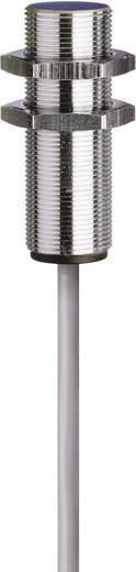 Contrinex Induktiver Näherungsschalter M18 bündig PNP DW-AD-603-M18