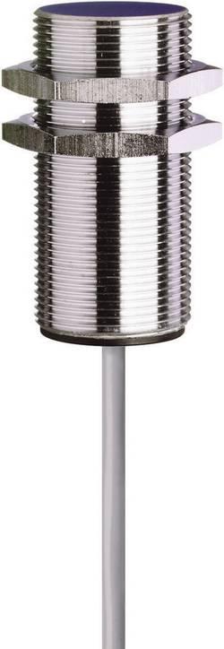 Indukční senzor PNP Contrinex DW-AD-603-M30 (220 220 303), 10 mm, IP67