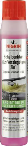 Scheibenversiegelung Nigrin 73169 40 ml
